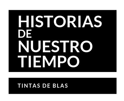 Historias de Nuestro Tiempo-3